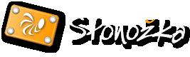 Reklamní plachty - stonožka